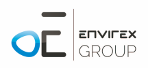 Envirex Group