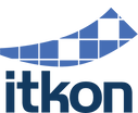 Itkon logo.png