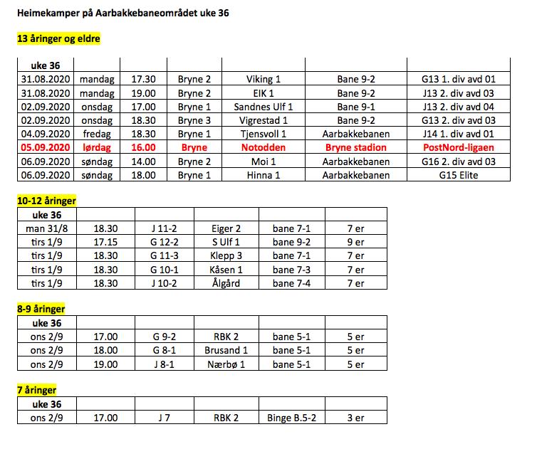 Skjermbilde 2020-08-31 kl. 14.17.43