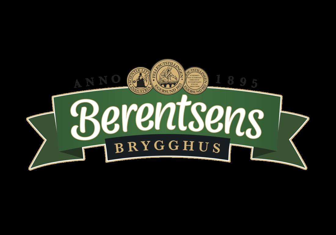 Berentsens_logo_RGB