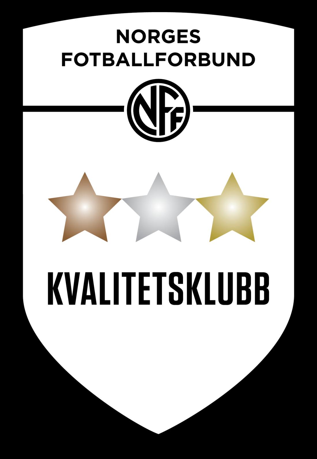 17_Kvalitetsklubb_Emblem_CMYK_Positiv_Godkjent