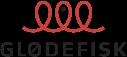 Glødefisk-logo-original-PMS-299.png