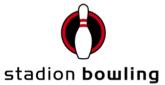 Stadion Bowling