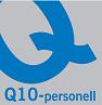 Logo Q10