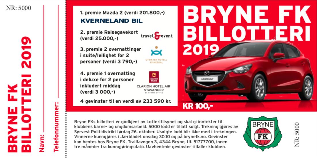 Skjermbilde 2019-09-10 kl. 12.45.38