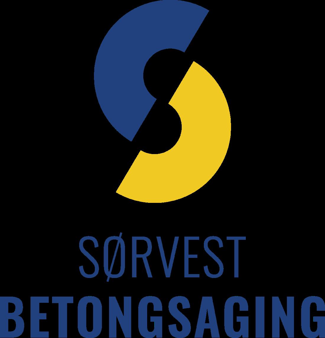 Svbs logo_høyde