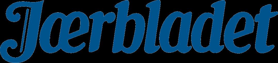 JBL_logo_4f_liten