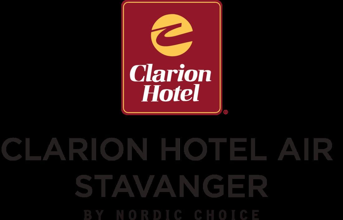CL_hotell_air_stavanger_grundfil_skiss_2