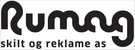 Skjermbilde 2018-12-04 kl. 12.09.43