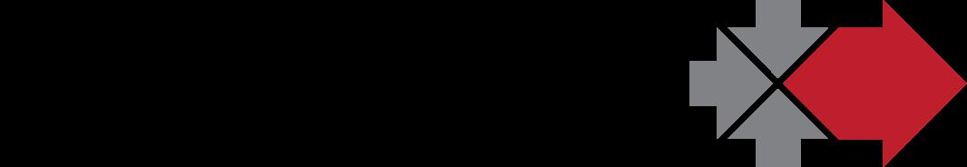 jt-logo2011-nbg