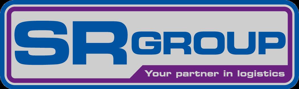 LOGO_SR-Group.png