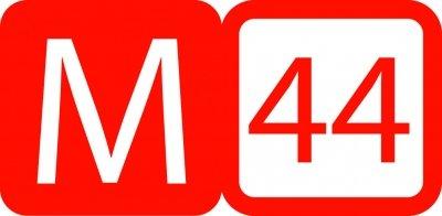 M44-sponsor_resized.jpg