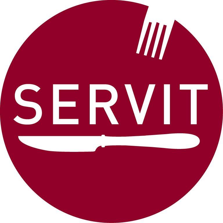 Servit logo jpg