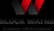 Block Watne