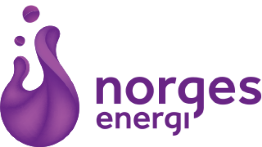 Norges Energi