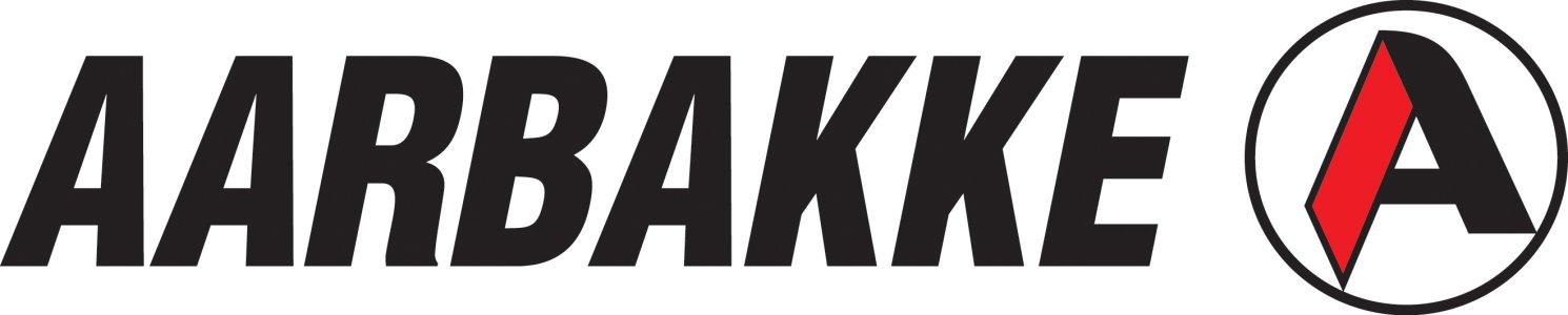 Aarbakke