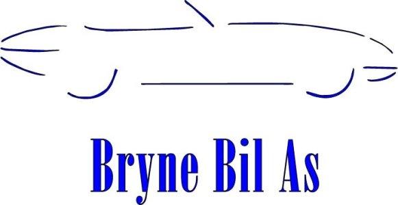 Bryne Bil