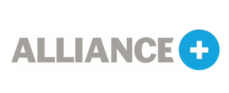 Alliance Plus