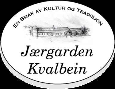 Jærgarden Kvalbein
