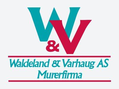 Waldeland & Varhaug