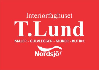 T.Lund