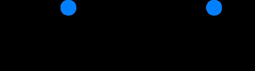 Visolit
