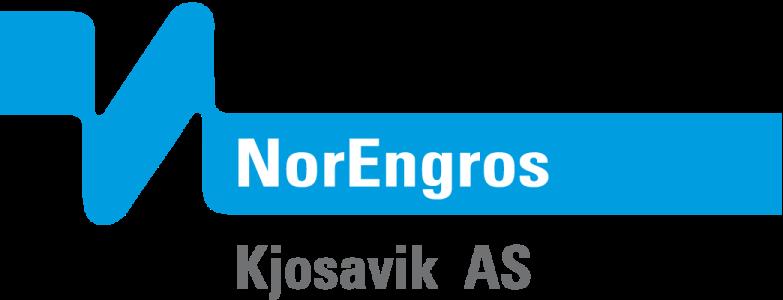 NorEngros Kjosavik