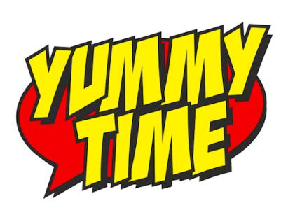 Yummy Time