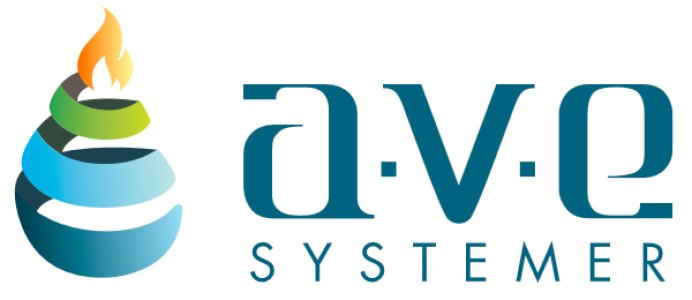 AVE Systemer