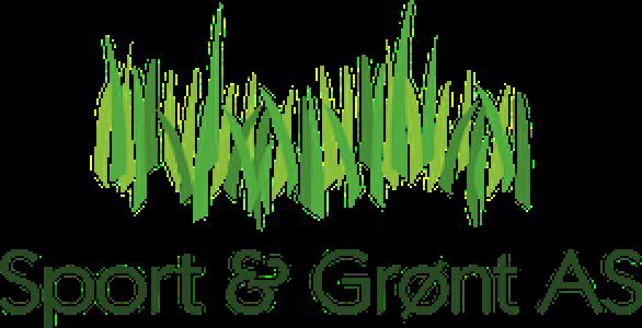 Sport & Grønt