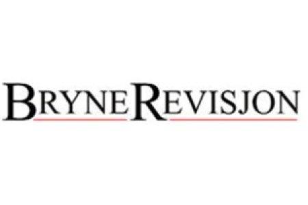 Bryne Revisjon