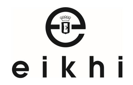 Eikhi