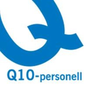 Q10 Personell