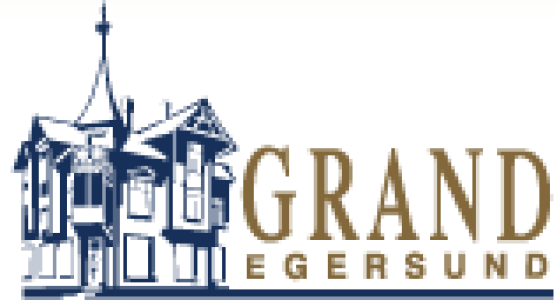 Grand Hotell Egersund