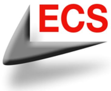 ECS Automasjon