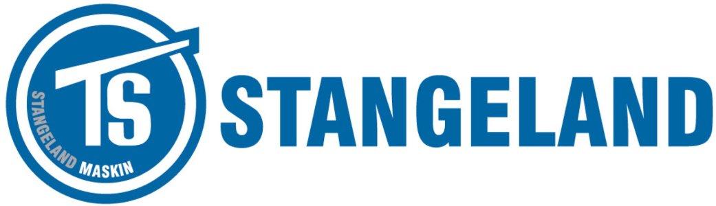 TS Stangeland